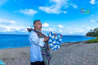 Oahu-weddings-jw-1-104.jpg