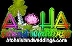 weddings makapuu .png