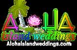 Hawaii weddings.png