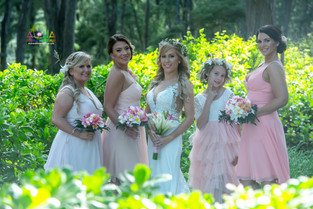 Hawaii-weddings-KK-1-6.jpg