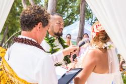 hawaii wedding ceremony -34