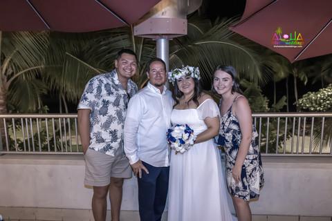 Honolulu-weddings-4-123.jpg