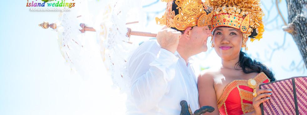Wedding photographer Oahu -dewi1-45.jpg