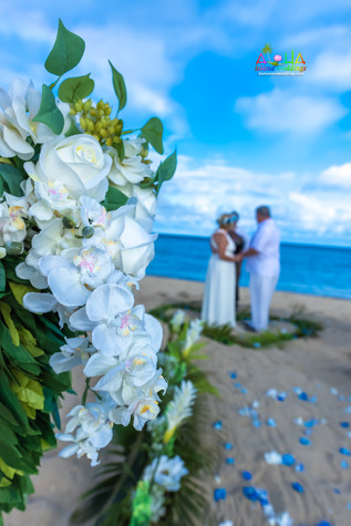 Oahu-weddings-jw-1-98.jpg