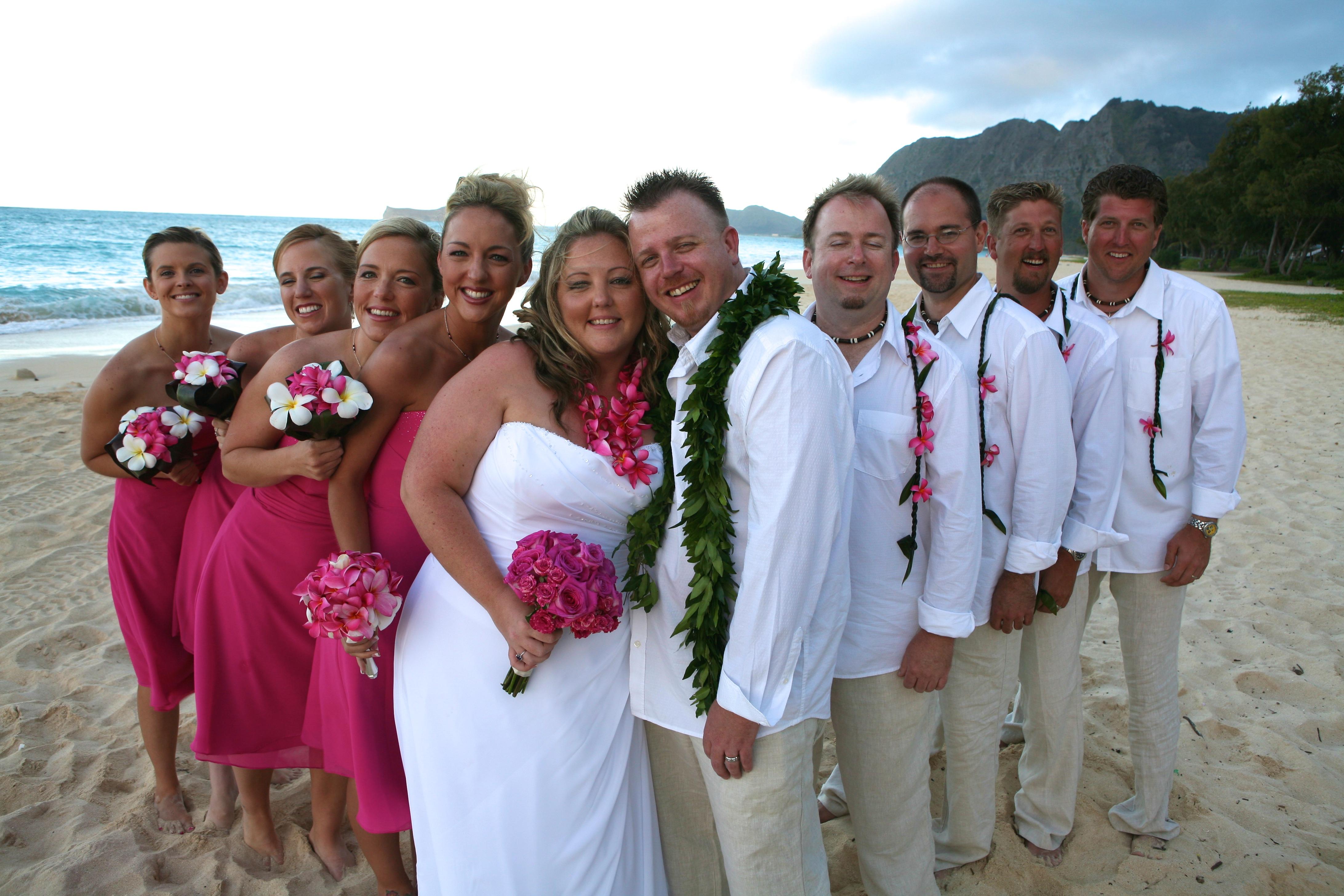 Weddings in Hawaii-48