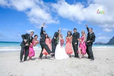 H&T-waimanalo-beach-weddings-1-43.jpg