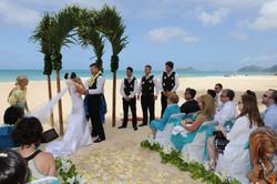 Alohaislandweddings.com- Hawaiian wedding in hawaii-130
