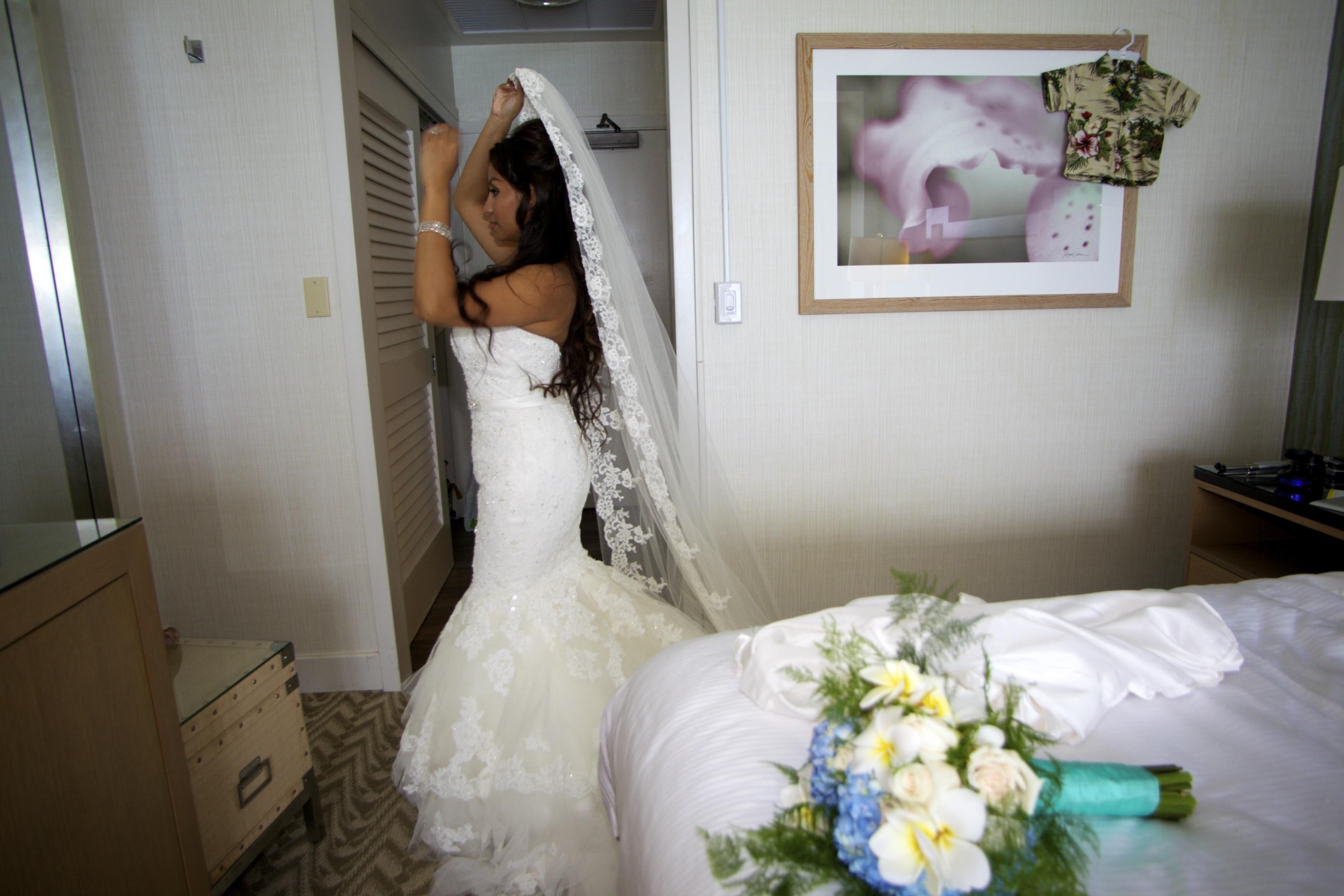 Pre Wedding1-281