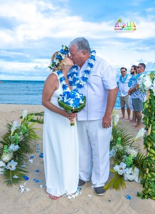 Oahu-weddings-jw-1-130.jpg
