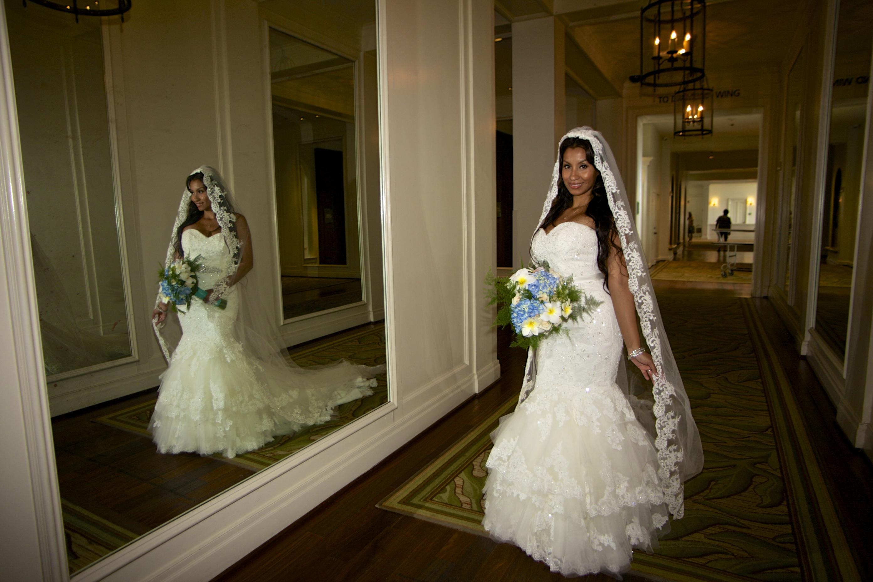 Pre Wedding1-319