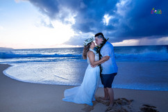 Oahu-wedding-packages-1-199.jpg