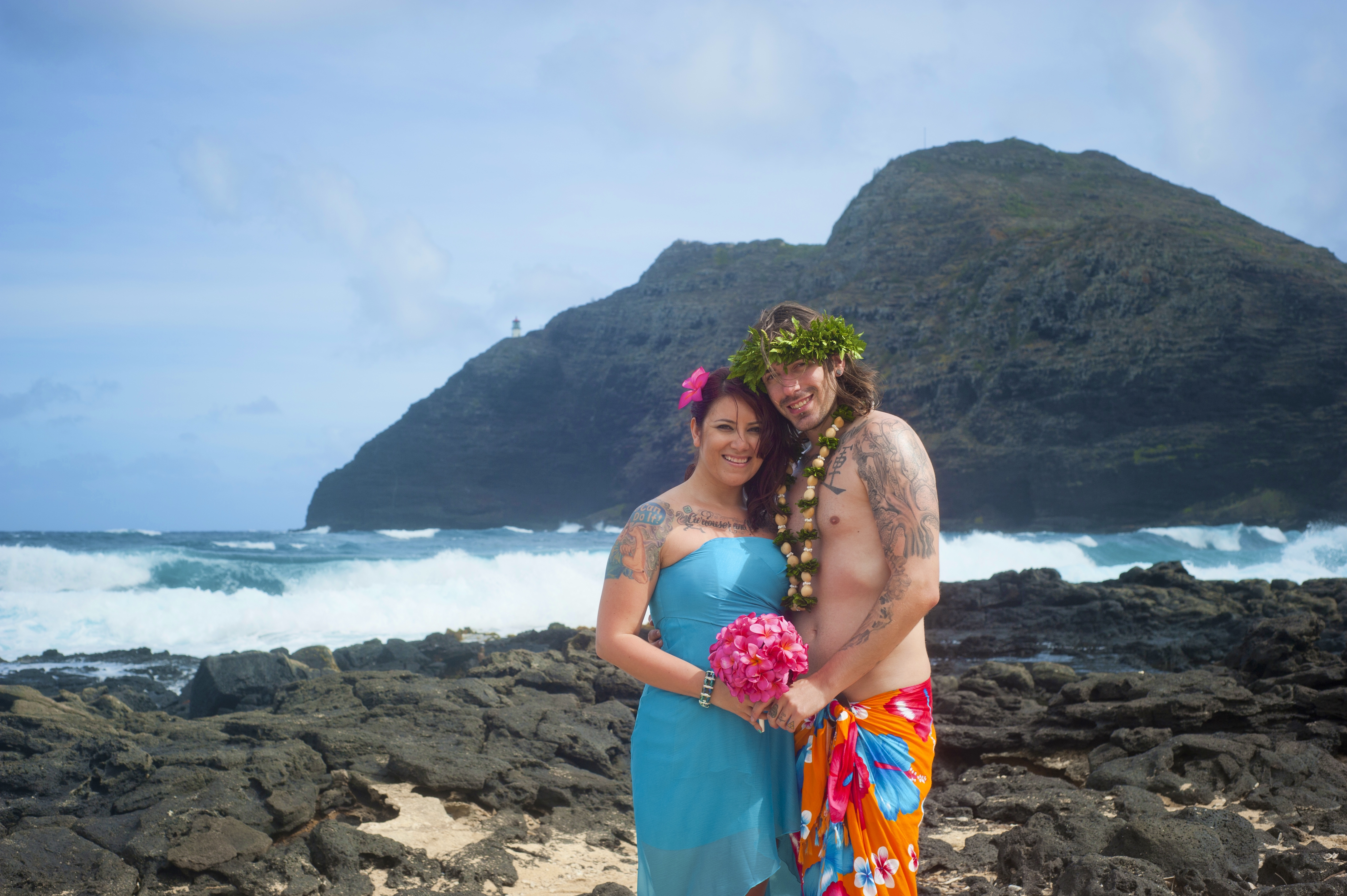 WeddingMakapuu361