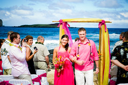 wedding294