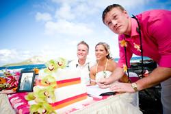 wedding342