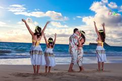 Sunrise-wedding-in-Hawaii-35.jpg