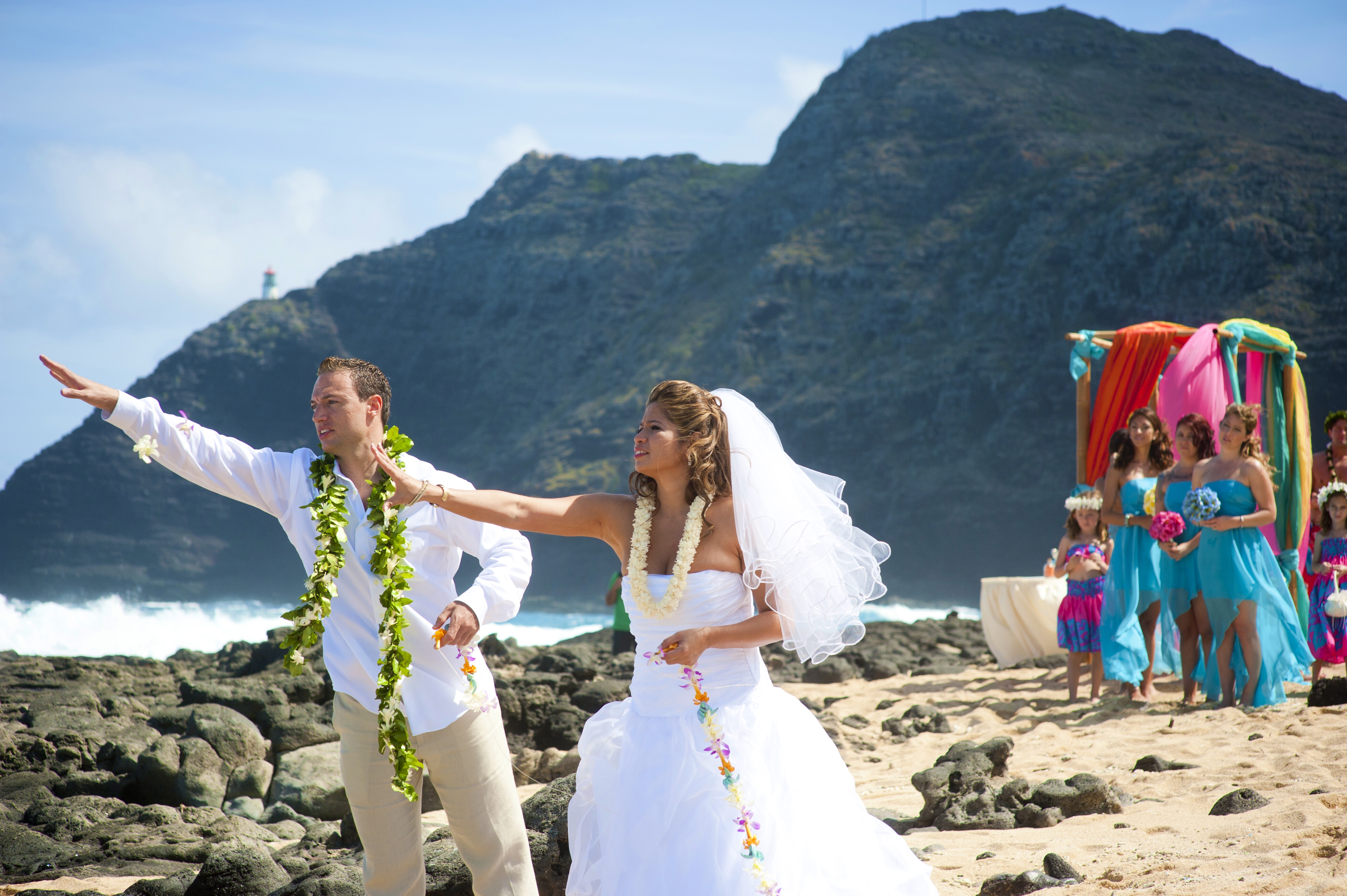 WeddingMakapuu152