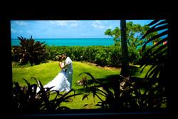 Estate Wedding in Hawaii-1