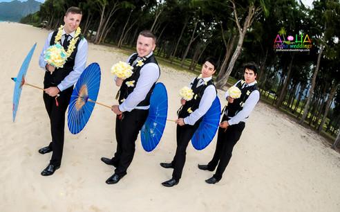 Hawaii wedding-J&R-wedding photos-216.jp