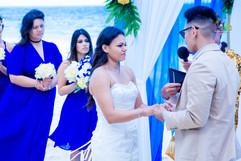 M&J-Weddings-photos-in-Waimanalo-1-105.j
