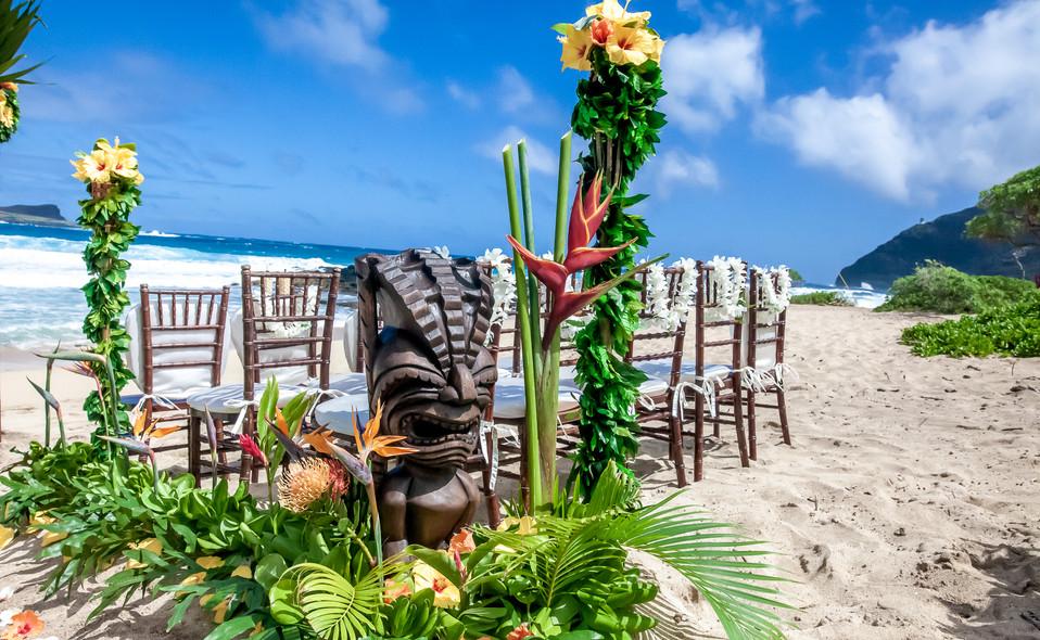 E&W-wedding-in-Hawaii-19-89.jpg