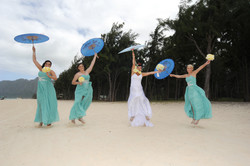 Alohaislandweddings.com- Wedding Picture in Hawaii-10