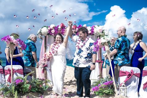 D&B-wedding-Picture-2-363.jpg
