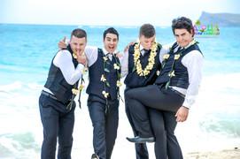 Hawaii wedding-J&R-wedding photos-282.jp