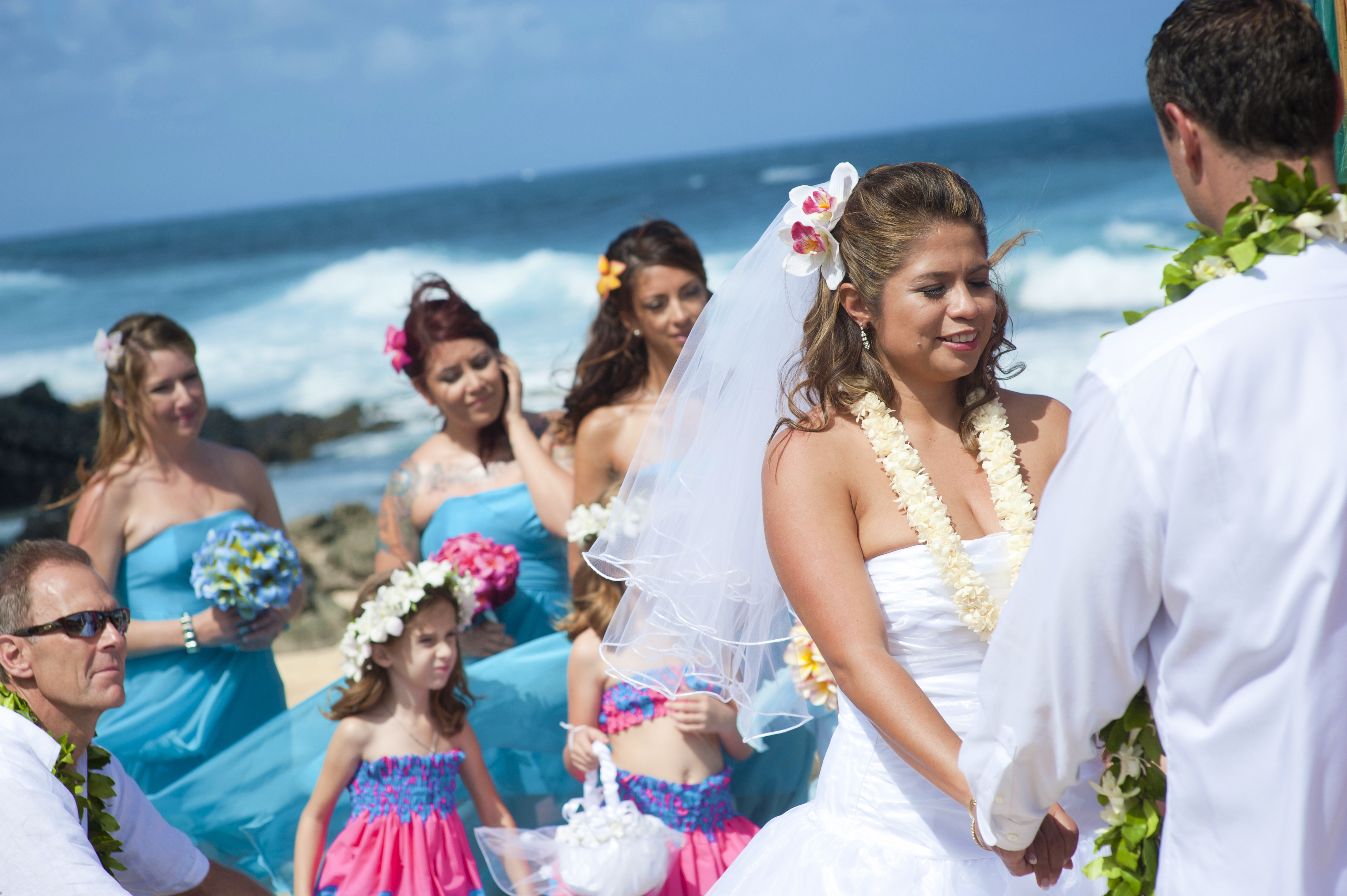 WeddingMakapuu169