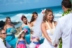 WeddingMakapuu169