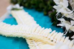 Hawaiian Wedding Ceremony -9
