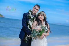 Honolulu-wedding-G&S-wedding-romance-24.