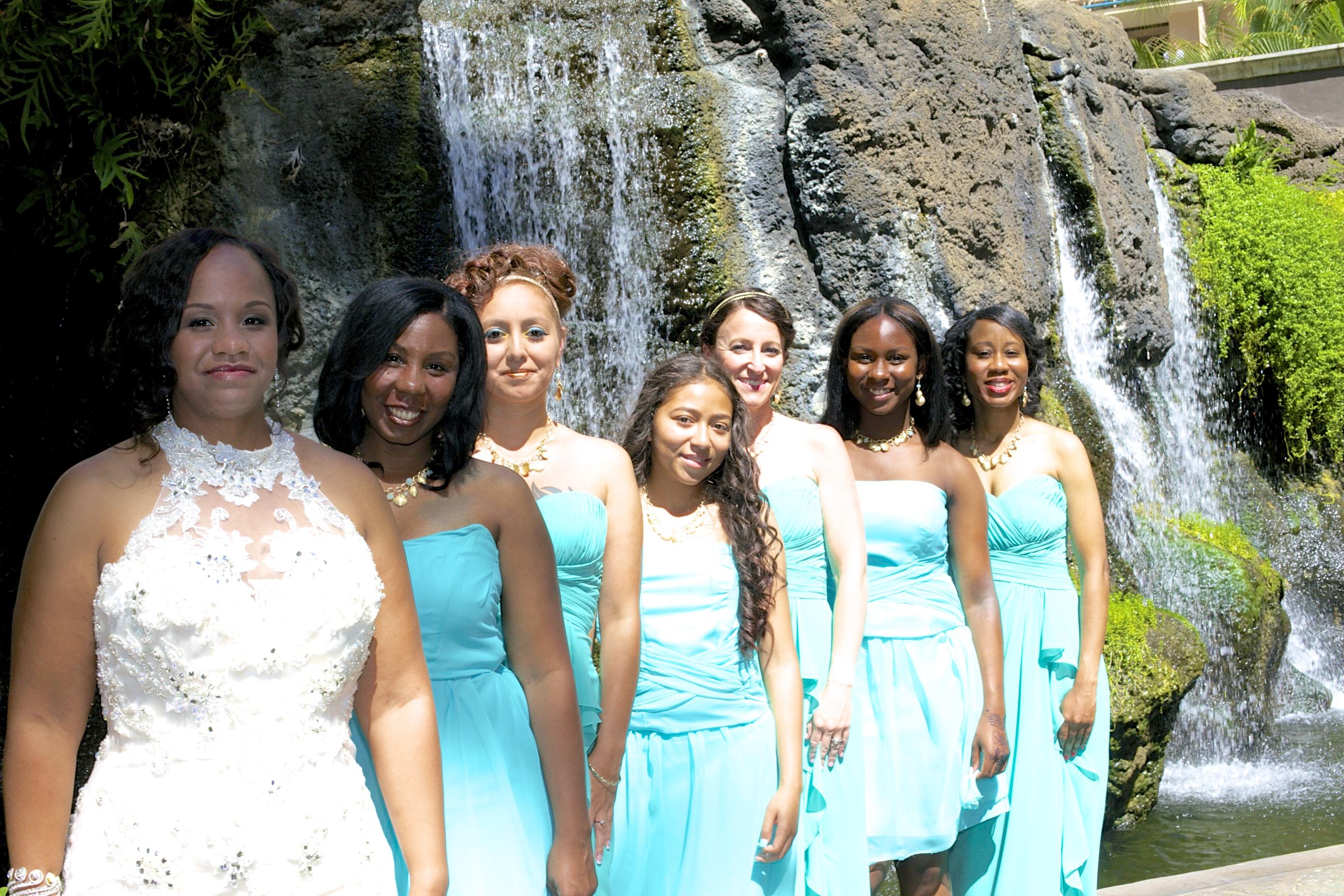 Pre Wedding2-449