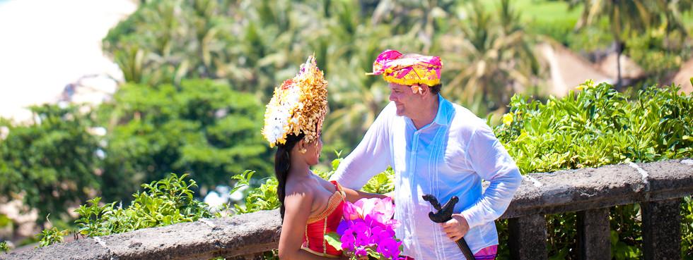 Wedding photographer Oahu -dewi1-54.jpg