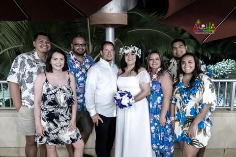 Honolulu-weddings-4-126.jpg