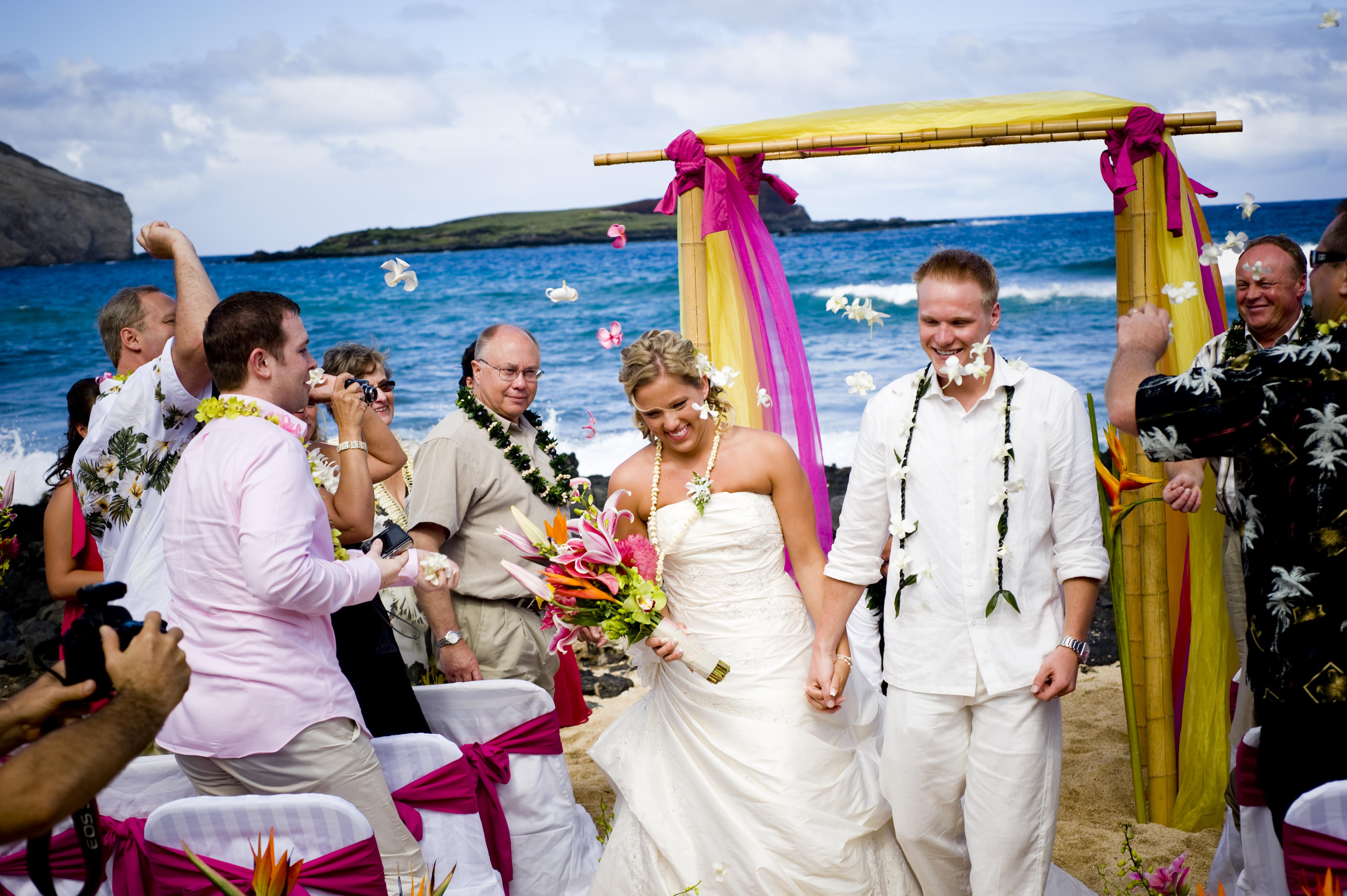 wedding281