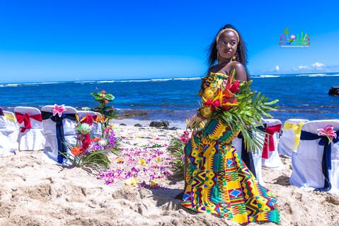 Hawaii-wedding-ceremony-JC-2-15.jpg