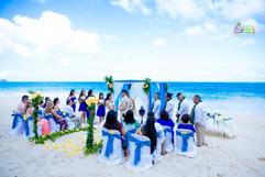 M&J-Weddings-photos-in-Waimanalo-1-111.j
