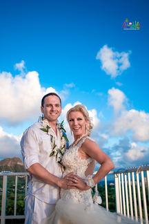 Wedding-reception-in-Hawaii-SC-57.jpg
