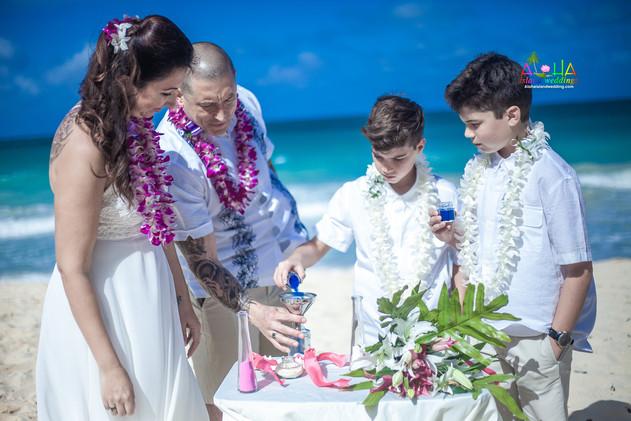 Wewdding-photography-Hawaii-32.jpg