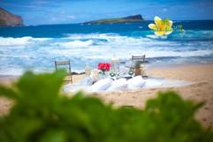 Rustic wedding in hawaii-46.jpg