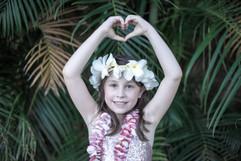 C&B-Wedding-Picture-Hawaii-wedding-2-340