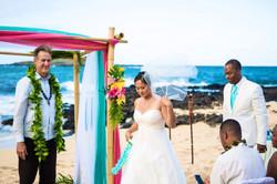 Alohaislandweddings.com- Ohana Oahu wedding-12