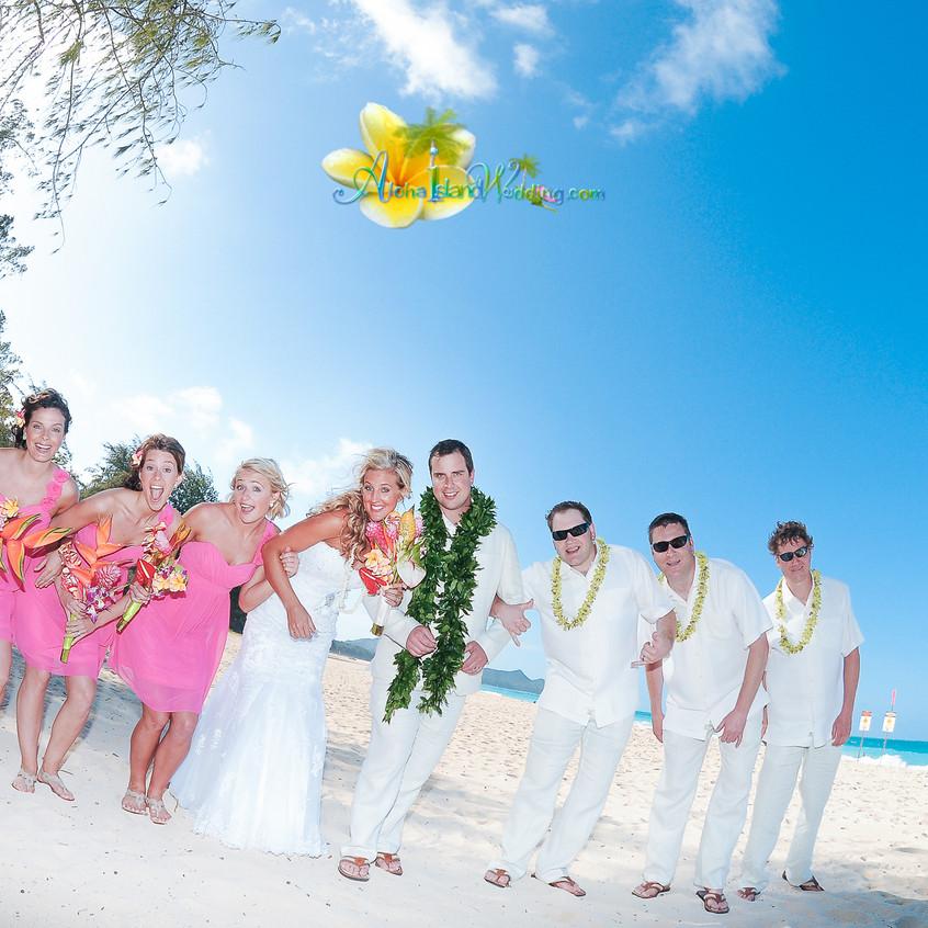 J&N wedding picture_-43