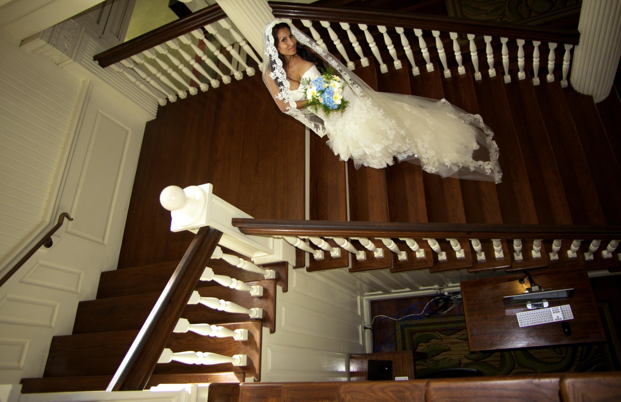 Pre Wedding1-365