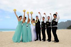 Alohaislandweddings.com- Wedding Picture in Hawaii-14