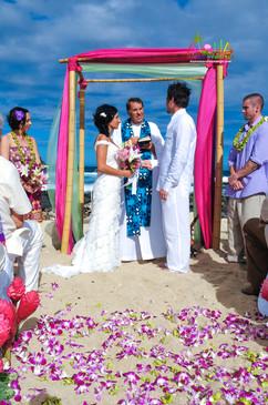 Beach-weddings-36.jpg