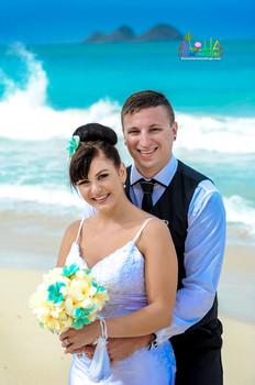 Hawaii wedding-J&R-wedding photos-342.jp