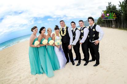 Hawaii wedding-J&R-wedding photos-249.jp