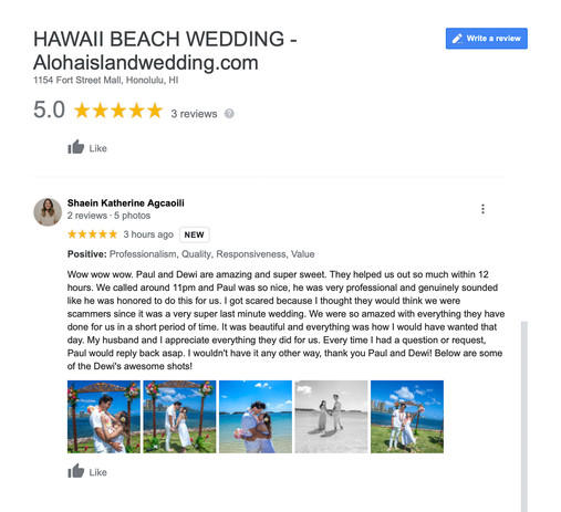 Wedding-review.jpg