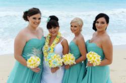 Alohaislandweddings.com- Wedding Picture in Hawaii-20